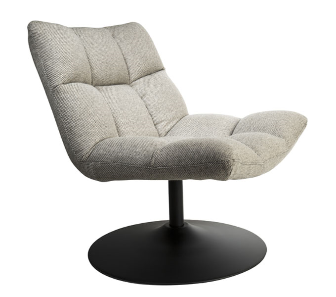 Mooie Lounge Stoel.Bar Lounge Chair Van Dutchbone Wortelwoods