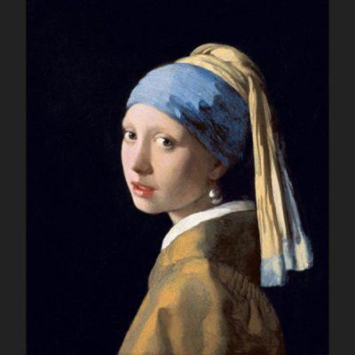 Johannes-Vermeer-Meisje-met-de-parel-170x200-600x600